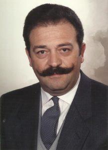 Ángel Merayo