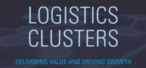 Logistics-Clusters